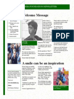 Hermit India E-Newsletter