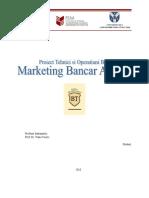 documents.tips_marketing-bancar-studiu-de-caz-banca-transilvania.doc