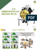 82095 Crise Ditadura Democracia 30