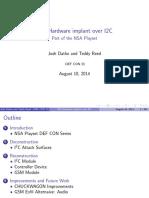 NSA dc_22_diy_hardware_implant.pdf