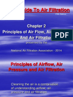 NAFA Guide to Air Filtration 2