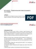 1060-19.pdf
