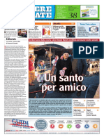 Corriere Cesenate 38-2017