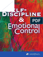 86650527-Self-Discipline-and-Emotional-Control-Workbook.pdf
