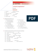 Grammar-EXTRA_Inspired_1_Unit_5_Simple_present_or_present_progressive.pdf