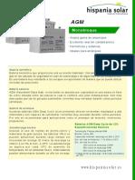 Hispania-BATERIAS.pdf