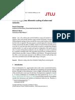 29-249-1-PB.pdf