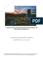 Gj Handbook 3rd Ed.