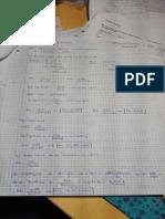 Binder1ejercicios Quimica 1 Baciller