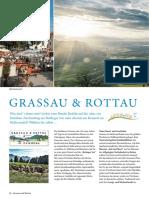 Grassau Rottau Low