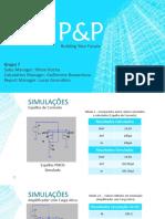 P&P Company_2.pptx