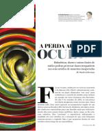 ScientificAmericanBrasil Setembro2015 Pp43 48