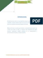 Manual Ciudadania