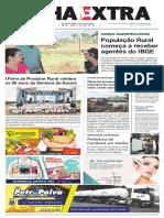 Folha Extra 1839