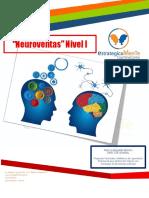 Neuroventas Nivel I