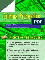 Criminal_Proceeding_ppt.ppt