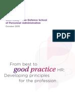 best-good-practice-hr-developing-principles-profession_2015-case-study-defence-school-personnel-administration_tcm18-8776.pdf