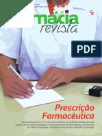 farmacia-revista-37.pdf