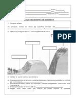 103244604 Avaliacao Diagnostica de Geografia 4ºb 3º Bimestre