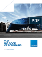 The Big Book of Fountains by Fontana_small