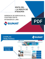 16.08.29_Pagos-a-cuenta-de-Tercera-Categoria.pdf