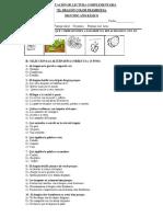 evaluacion lectura el dragon color franbuesa.docx