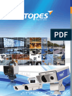 TOPES Brochure E