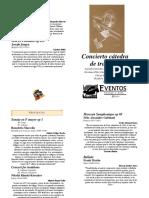 programa concierto de trombon octubre.docx