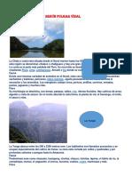 geomorfologia 4