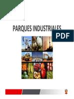 ministerio_de_produccion_parques_industriales.pdf