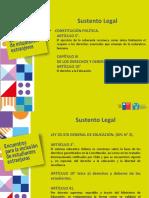 Presentación-Normativa-Estud-Extranjeros
