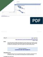 project-planner1.xlsx