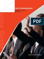 60357245-Risk-and-Crisis-Communications-Guide.pdf
