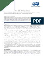 chakravarty2015.pdf