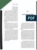 Chapitre 2 - S.breton - Spinoza Théologie Et Politique