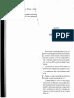 Chapitre 3 - S.breton - Spinoza Théologie Et Politique