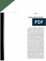 Chapitre 6 - S.breton - Spinoza Théologie Et Politique