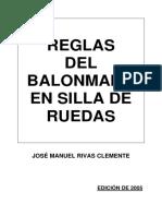Reglas Balonmano en Silla de Ruedas(1)(1)