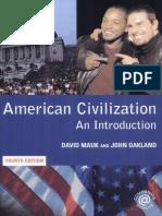 American Civilization.pdf