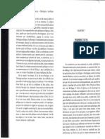 Chapitre 7 - S.breton - Spinoza Théologie Et Politique