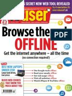 Webuser 15 January 2014