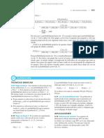 ejerciciosbayes.pdf