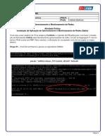 Atividade Pratica Instalação Zabbix2 (2)