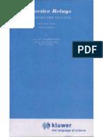 Practice Vol 2 Warigton.pdf