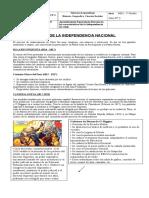 Guía 3 Independencia.doc
