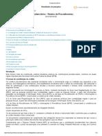 Constituição de créditos previdenciários - Roteiro de Procedimentos.pdf