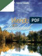 livro-ebook-vivendo-em-santidade.pdf