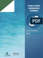 Produto 03 Demandas HIdricas Atuais Rev01