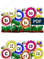 bunga kv