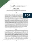 66950-ID-kondisi-permukaan-air-tanah-dengan-dan-t.pdf